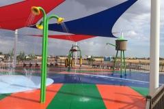 splash-park-01